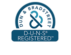 TransWorld Aerospace & Aviation Ltd are verified By Dun & Bradstreet