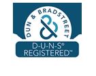 TransWorld Aerospace & Aviation Ltd are verified By Dun & Bradstreet